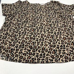 AVA & VIV blouse in 3 different sizes
